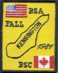 1981 Fall